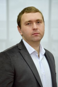 Nikolay Yakovlev - Lawyer